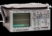 Used Keysight - 5464