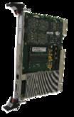 Spirent Abacus 5000 ICG3 ICG-30