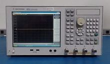 Agilent HP E5071C-485-010-019-U