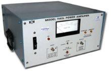 ENI - 1140LA Broadband Amplifie