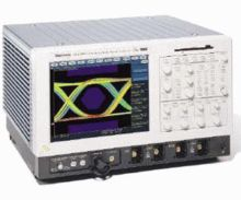 Used Tektronix CSA74