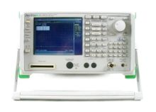 Used Anritsu MS2683A