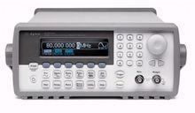 Keysight 33250A