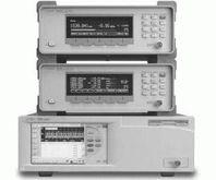 Agilent HP 86120B