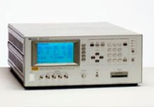 Used Keysight - 4285