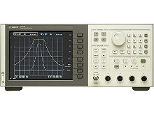 Used Keysight - 8757
