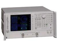 Agilent HP 8753ES
