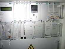 Steag / Mattson AST 2800 RTP