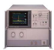 Agilent HP 8504B