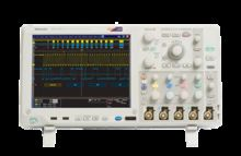 Tektronix - MSO5054 Mixed Signa
