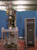 Panasonic Welding Systems 06240