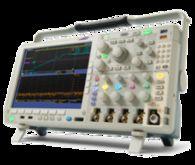 Tektronix - DPO4054 Digital Pho