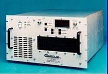 ComTech AR88258-50