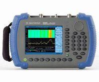 Agilent HP KT-N9344C/BAT/BCG/SC
