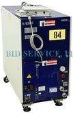 Used Ebara A30W in U