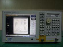 Used Agilent HP E507