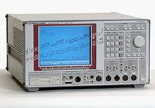 Rohde & Schwarz - UPD05-B5 300k
