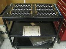 ESI SR1060