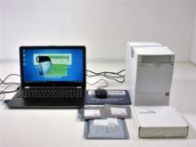 Agilent 2100 Bioanalyzer G2938B