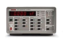 Keithley - 595 Quasistatic C-V