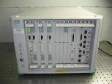 G100832 Anritsu MD8480C Signall