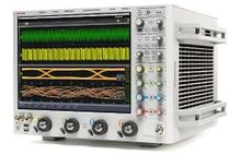 Keysight (formerly Agilent) DSA