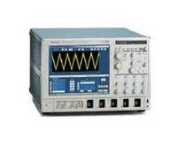 Used Tektronix DSA70