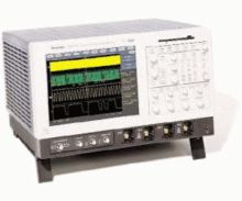 Tektronix TDS7254