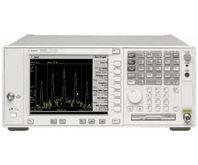 Agilent HP E4445A