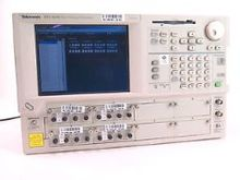 Tektronix DTG5078, DTGM21