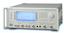 Used Marconi/IFR - 2