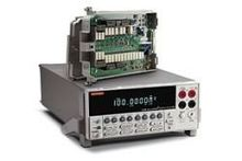 Keithley 2790-HH