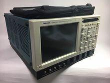 Tektronix TDS6154C