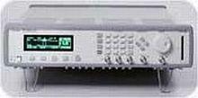 Keysight Agilent HP 81104A