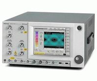 Used Tektronix BSA17