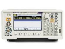 Used Tektronix TSG41
