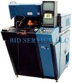 Used ESI 80R in Unit