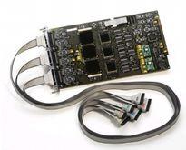 Agilent HP KT-16910A/16M/500_ER