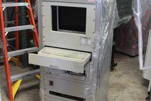 Used Varian EHP220 i