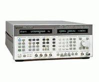 Used Agilent HP 8665