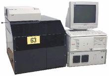 Philips PLM-100
