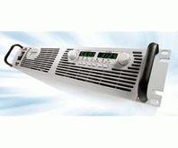 Agilent HP KT-N8760A_ER0