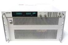 Sorensen XDC10-1200