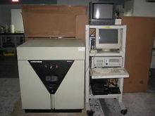 "G97410 Alessi REL-4500 6"" Probe"