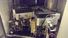 AMAT P-5000 CVD