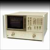 Used Agilent HP 8719