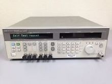 Used Agilent / HP /K