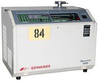 Edwards Spectron 600D
