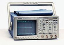 Tektronix - TDS460A Digital Sto