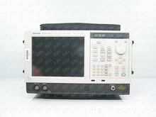 Used Tektronix RSA61